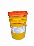 VermiPulp® 6 gallon bucket